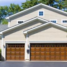 sydney-north-garage-doors-image 2