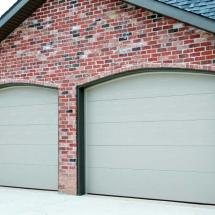 sydney-north-garage-doors-image