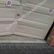 sydney-north-garage-door4