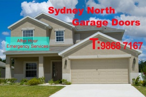 sydney-north-garage-doors-slide