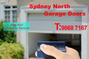 sydney-north-garage-doors-slide-2